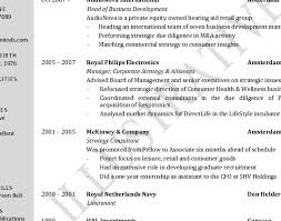 Free Resume Templates Downloads Word Resume Free Resume Templates Download For Microsoft Word Resume