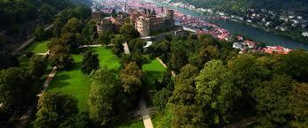 Achim Baden Schlösser Burgen Gärten Baden Württemberg E V Kurpfalz