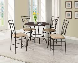 malaysia space saving dining table set diningroom furniture buy