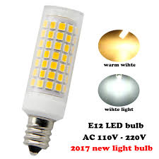 Compare Led Cfl Light Bulbs by Compare Prices On Led E12 Bulb Online Shopping Buy Low Price Led