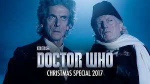 dr who xmas special synopsis bbc shop releases christmas plot 99