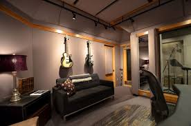 design a room online free design room 3d online free with modern studio music with gray sofa