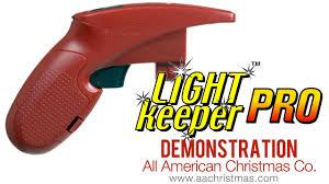 led christmas light tester christmas light tester home depot chritsmas decor