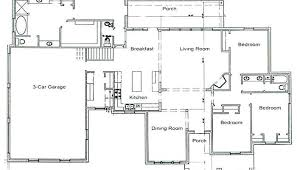 architectural plans for homes tiny house plans home architectural plans 13 home blueprints 78
