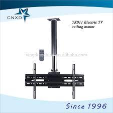 lcd tv ceiling mount bracket lcd tv ceiling mount bracket