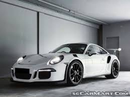 used porsche 911 singapore used porsche 911 gt3 rs pdk car for sale in singapore stcars