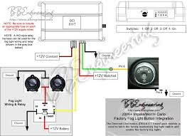 fog light relay wiring diagram how does a relay work diagram