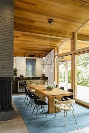 nu look home design cherry hill nj nu look home design nj reviews high school mediator