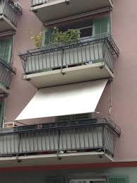 markisen fã r balkon fallarmmarkise herstellerübersicht 90 bis 170 grad
