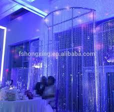 Wedding Decorations For Sale N22016 Wedding Stage Backdrop Decorations For Sale Indian Wedding