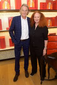 pul smith gift the book and the look fashion agenda phaidon