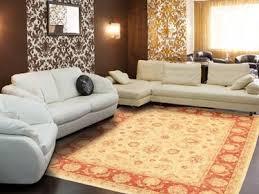 vendita tappeti on line vendita tappeti tappeti