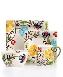 89 best pottery painting ideas images on ceramic