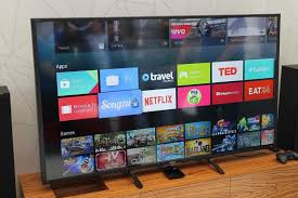 sony tv 2016 review u0026 price best 4k tv buying guide