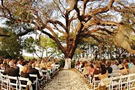 wedding venues in jacksonville fl wedding venues in jacksonville fl wonderful idea b83 all about