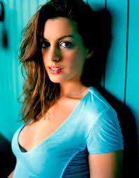 anne hathaway 646 wallpapers beautiful movie stars ii the sequel the optics talk forums page 59