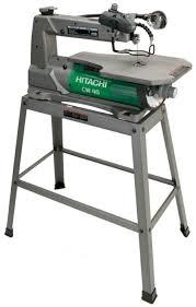 hitachi table saw price hitachi scroll saw on sale lowe s by abbott lumberjocks com