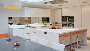 white shaker kitchen cabinets with white subway tile backsplash 15 modern white kitchens