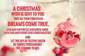 wishes 2017 messages and greetings