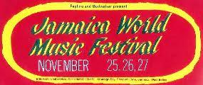 1982 jamaica world music festival yellowman 2 cd set