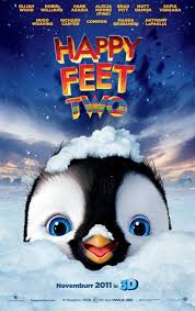 two two 2011 full movie happy feet two 2011 download happy feet two 2011 full movie