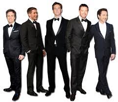 80s prom men men s formal wear in the 80 s ideas fashion believe