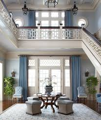 50 blue hued rooms that are sophisticated u0026 serene inspiration