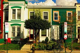 here is best time sell your house in d c curbed dc
