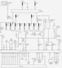 4l60e transmission wiring diagram gp10 4l60e transmission wiring