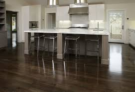 are stained floors trendy piedmont quarter sawn white oak