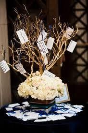 wedding wish trees inspiration ellecourtneyevents page 4
