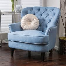 oversized fabric chair with ottoman overstuffed chairs and ottoman nice living room intended for