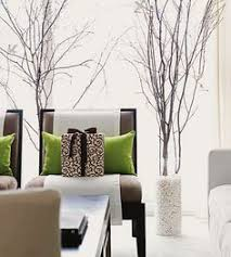 authentic home and kathy banak interior design seattle white