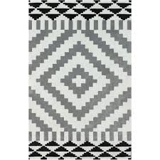 Aztec Style Rugs Flooring U0026 Rugs Simple Design By Colorful Aztec Rugs Aztec Area