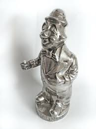 silver piggy bank for baby silver piggy bank silver piggy bank engraved new baby gift silver