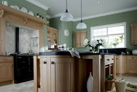 peace custom kitchen cabinets tags kitchen cabinets cheap