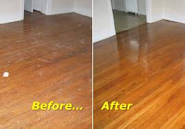 don t replace your hardwood flooring home improvement