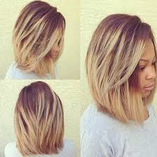 bob haircuts for damaged hair 263 best urban hair images on pinterest braids hair dos and hairdos