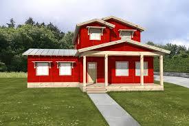 Farm Style House by Farmhouse Style House Plan 3 Beds 2 50 Baths 2071 Sq Ft Plan 497 21