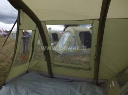 Front Awning Spectrum 500 Vango Front Awning
