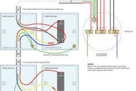 rcd wiring diagram australia 4k wallpapers