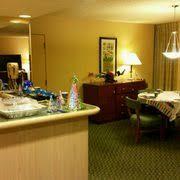 Aquarius Laughlin Buffet by Aquarius Casino Resort 465 Photos U0026 607 Reviews Casinos 1900