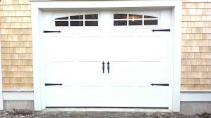 Overhead Door Hickory Nc by Hass Door U0026 Products With The Perfect Protection Style And Quality