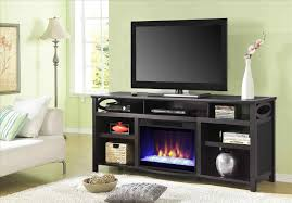 Propane Fireplace Tv Stand by Stone Electric Fireplace Tv Stand Binhminh Decoration