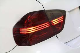 bmw x5 tail light removal bmw x5 14 smoked tail light covers