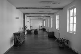 Download Black And White Floor by Free Images Black And White Architecture House Floor