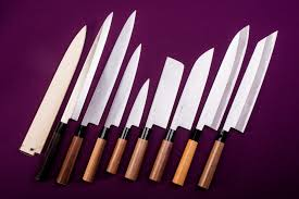 japanese kitchen knives set rancho santa fe farmers market fresh news 12 12 14