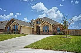 find homes listed for sale u0026 rent in desoto tx dfw urban realty