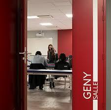 bureau des etudiants vie etudiante toutes les informations sur la vie étudiante à l eo