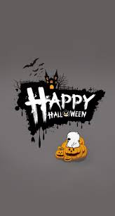 362 best halloween wallpapers images on pinterest halloween
